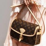 Bolsas Louis Vuitton que nunca saem de moda