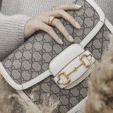 As bolsas mais atemporais da Gucci