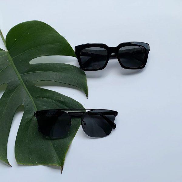 óculos Prada