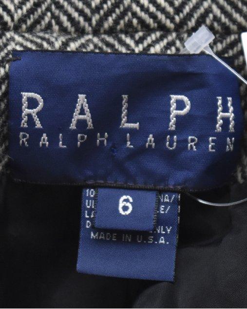 Blazer Ralph Lauren