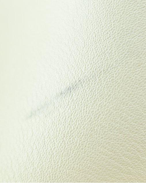 Bolsa Celine Trapeze Medium Bicolor