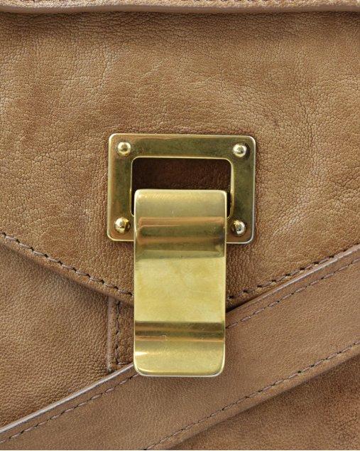 Bolsa Proenza Schouler PS1 Pequena