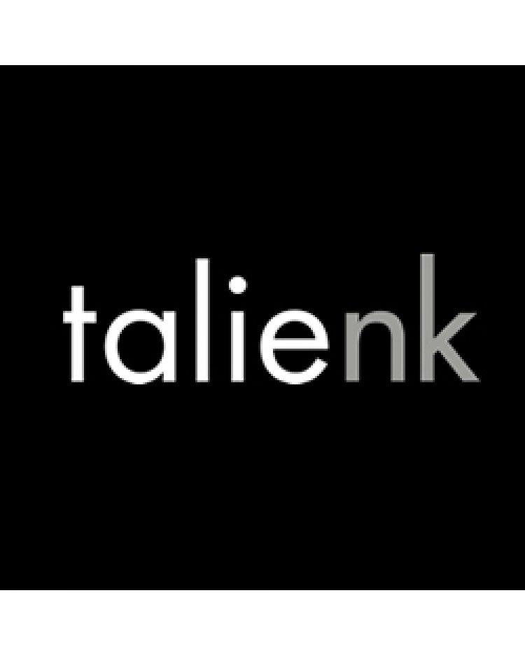 Talie NK