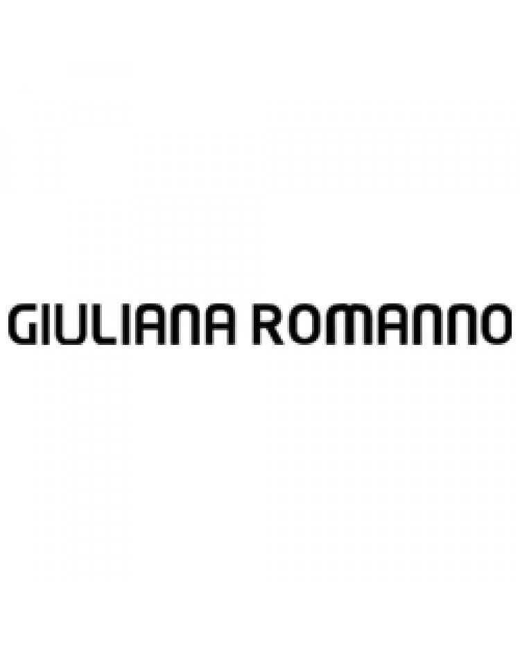 Giuliana Romanno