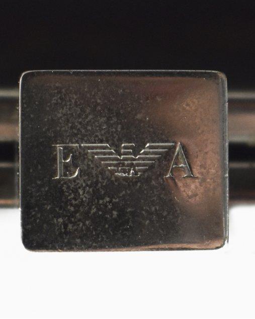 Bolsa Emporio Armani Vintage