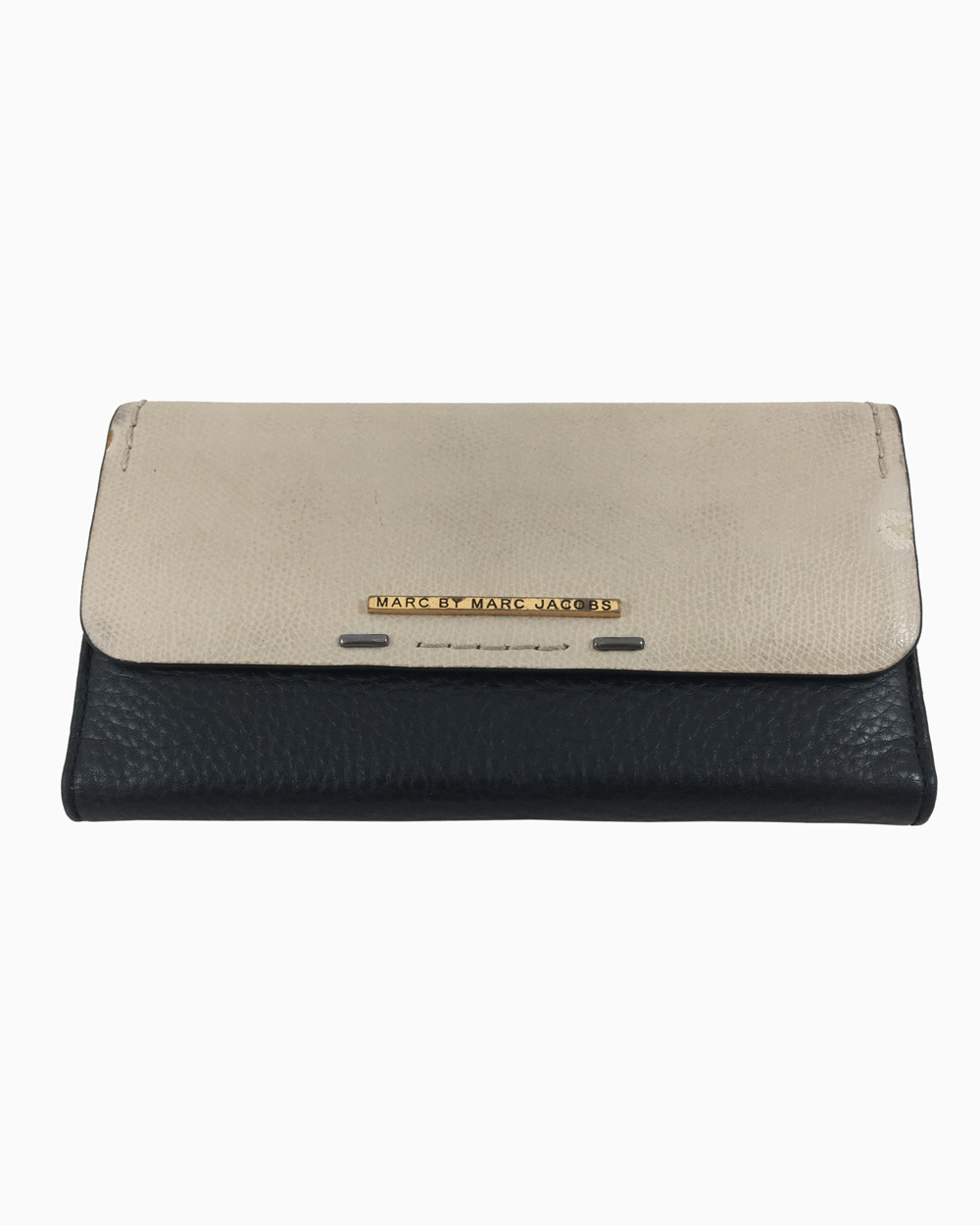 Carteira Marc By Marc Jacobs